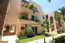Homes for Sale in Centro, Playa del Carmen, Quintana Roo $219,000