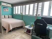 Condos for Sale in Condado, San Juan, Puerto Rico $259,000