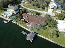 Homes for Sale in Woodland Estate, Crystal River, Florida $799,000