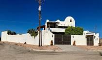 Homes for Sale in Playas de San Felipe, San Felipe, Baja California $365,000