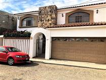 Homes for Rent/Lease in Ensenada, Baja California $26,000 monthly