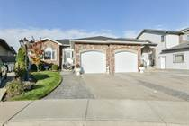 Homes for Sale in Medicine Hat, Alberta $629,900