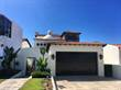 Homes for Sale in Mision San Diego, Bajamar, Baja California $795,000