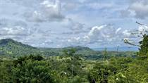 Lots and Land for Sale in Tres Rios, Puntarenas $26,000