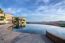 Condos for Sale in Rancho Paraiso, Cabo San Lucas, Baja California Sur $599,000