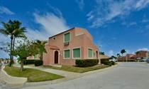 Homes for Sale in Las Villas de Palmas, Palmas del Mar, Puerto Rico $225,000