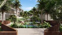 Condos for Sale in Playacar Phase 2, Playa del Carmen, Quintana Roo $464,211