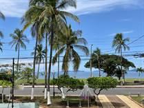 Commercial Real Estate for Sale in Puntarenas, Puntarenas $595,000