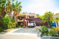 Homes for Sale in La Jolla, San Jose del Cabo, Baja California Sur $649,000