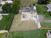 Homes for Sale in Cabo Rojo, Puerto Rico $135,900