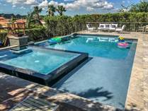 Homes for Sale in Dorado Beach East, Dorado, Puerto Rico $3,795,000