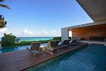 Homes for Sale in Playacar, Playa del Carmen, Quintana Roo $10,800,000