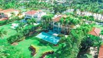Homes Sold in Dorado Beach East, Dorado, Puerto Rico $3,700,000