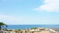 Lots and Land for Sale in Pedregal, Cabo San Lucas, Baja California Sur $350,000