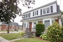 Homes for Sale in Delta, Hamilton, Ontario $549,400