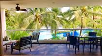 Condos for Sale in Marina, Puerto Aventuras, Quintana Roo $352,000