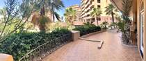 Condos for Sale in Bella Sirena, Puerto Penasco/Rocky Point, Sonora $355,000