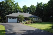 Homes for Sale in South Farmington, Nova Scotia $423,000