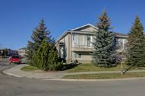 Condos for Sale in West Highlands, Lethbridge, Alberta $174,900