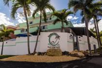 Commercial Real Estate for Sale in Bo. Puntas, Rincon, Puerto Rico $2,400,000