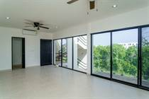 Homes for Sale in La Veleta, Tulum, Quintana Roo $175,000