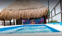 Other for Sale in Playa del Carmen, Quintana Roo $17,000,000