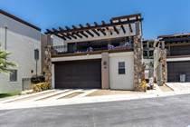 Homes for Sale in Cabo San Lucas, Baja California Sur $699,000