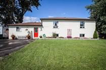 Homes Sold in Stayner, Ontario $589,000