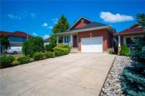 Homes for Sale in Mohawk Sports Park, Hamilton, Ontario $649,900