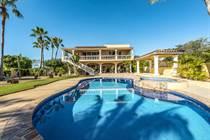 Homes for Sale in Cabo San Lucas, Baja California Sur $735,000