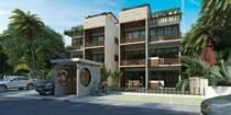 Condos for Sale in Region 15, Tulum, Quintana Roo $138,000