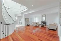 Homes for Rent/Lease in Beverley Glen, Vaughan, Ontario $5,300 monthly