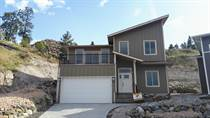 Homes Sold in Main Town, Summerland, British Columbia $549,900