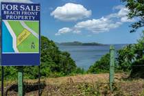 Lots and Land for Sale in Playa Flamingo, Guanacaste $690,000