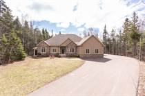 Homes for Sale in Thomas Garden, Dieppe, New Brunswick $899,000