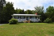 Homes for Sale in Breadalbane, New Brunswick $235,000