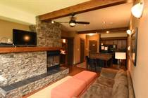 Condos for Sale in Sable Ridge Phase II, Radium Hot Springs, British Columbia $189,900