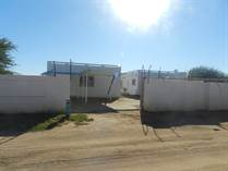 Condos for Rent/Lease in Mmopane, Gaborone, Kweneng P3,000 monthly