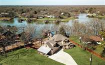 Homes for Sale in Texas, Mabank, Texas $740,000