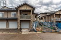 Condos for Sale in Fort McMurray, Alberta $299,999