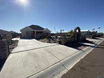 Homes for Sale in Foothills Mobile EST, Fortuna Foothills, Arizona $219,000