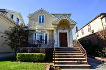 Homes for Sale in Manhattan Beach, Brooklyn, New York $2,050,000