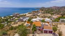 Homes for Sale in Costa Azul, San Jose del Cabo, Baja California Sur $598,500