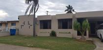 Homes for Rent/Lease in Ramey, Aguadilla, Puerto Rico $1,400 monthly