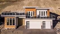 Homes for Sale in Black Mountain, Kelowna, British Columbia $1,145,000