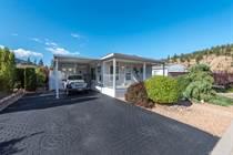 Homes for Sale in Deer Park Estates, Oliver, British Columbia $290,000