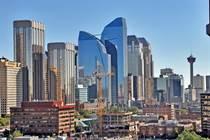 Condos for Sale in Beltline, Calgary, Alberta $349,900