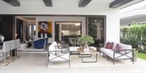 Homes for Sale in Santa Ana, San José $1,000,000