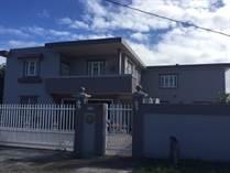 Homes for Sale in Arecibo, Puerto Rico $174,900