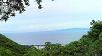 Lots and Land for Sale in Matapalo Beach , Guanacaste $115,000